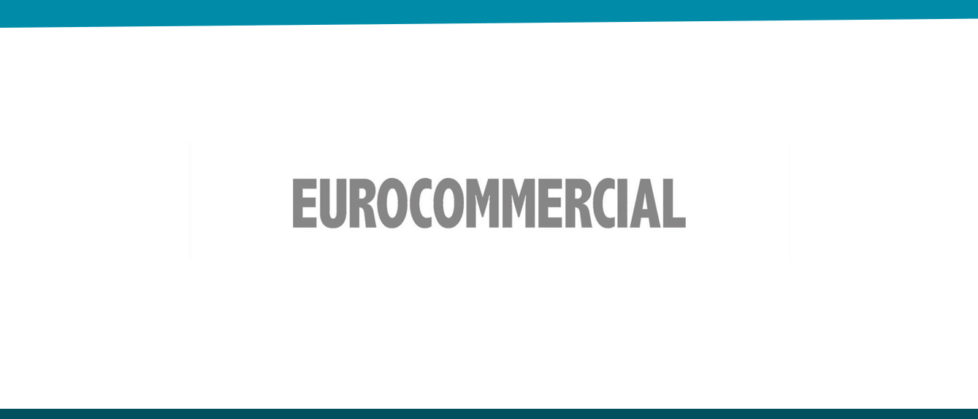 Eurocommercial selects Quantaflow for footfall analysis in its French and Belgian centres